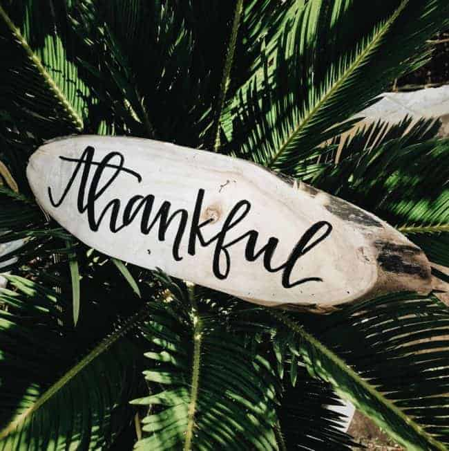 8 Ways to Practice Gratitude Every Day – and Why It Matters