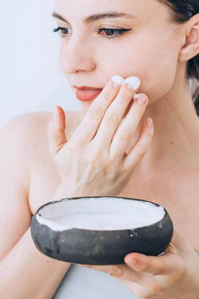 Your Skin Is an Ecosystem. Here's How to Keep Your Microbiome in Balance