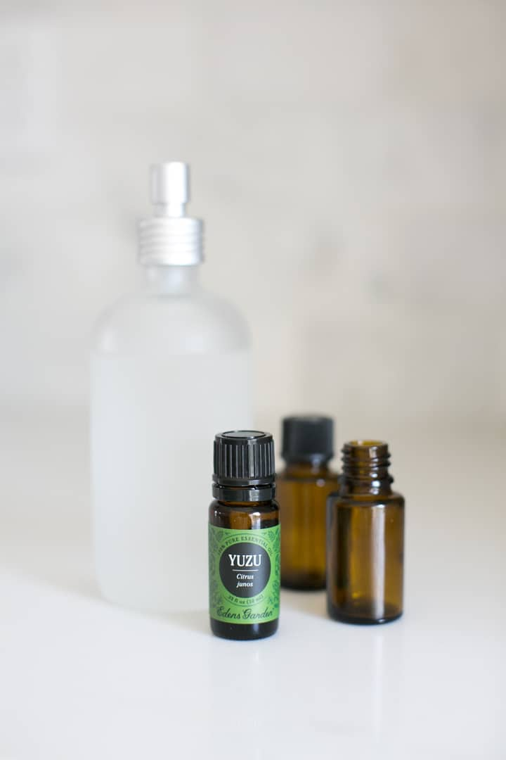 5 Trending Essential Oils + How to Use Them