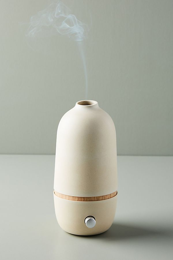 ONA Essential Oil Diffuser