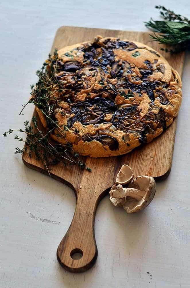 chickpea-pancake-4