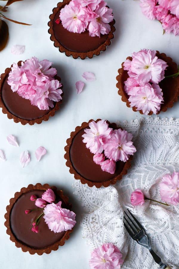 reishi-chocolate-tarts-1