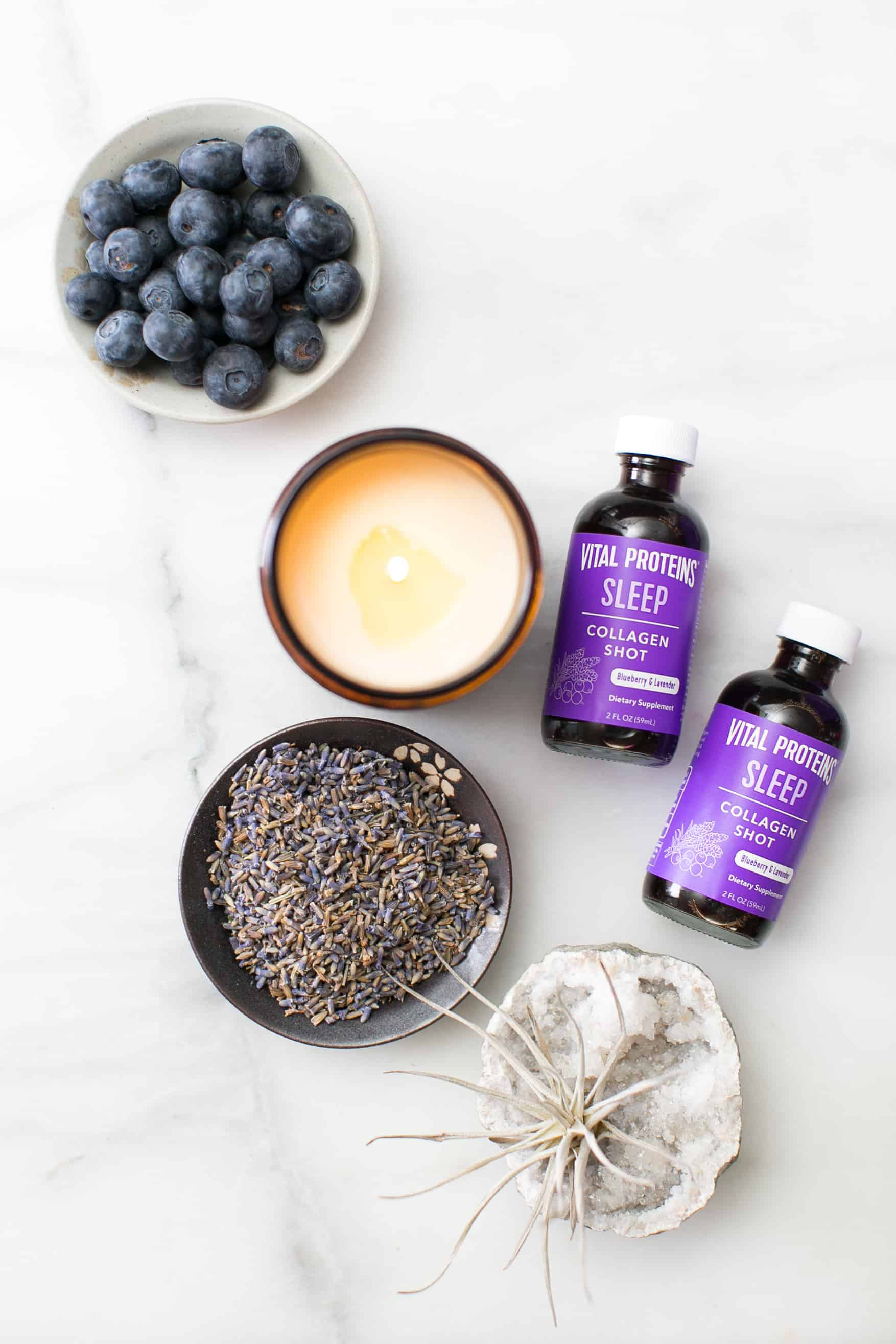 5 Reasons To Add Collagen Any Time of Day