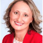 Dr. Susanna Quasem