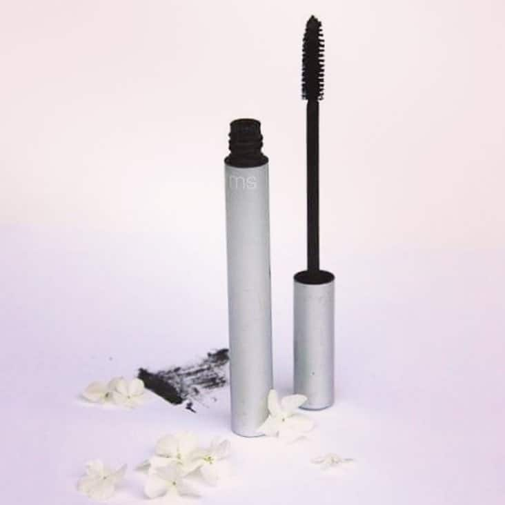 RMS Beauty - The best non toxic mascaras | HelloGlow.co