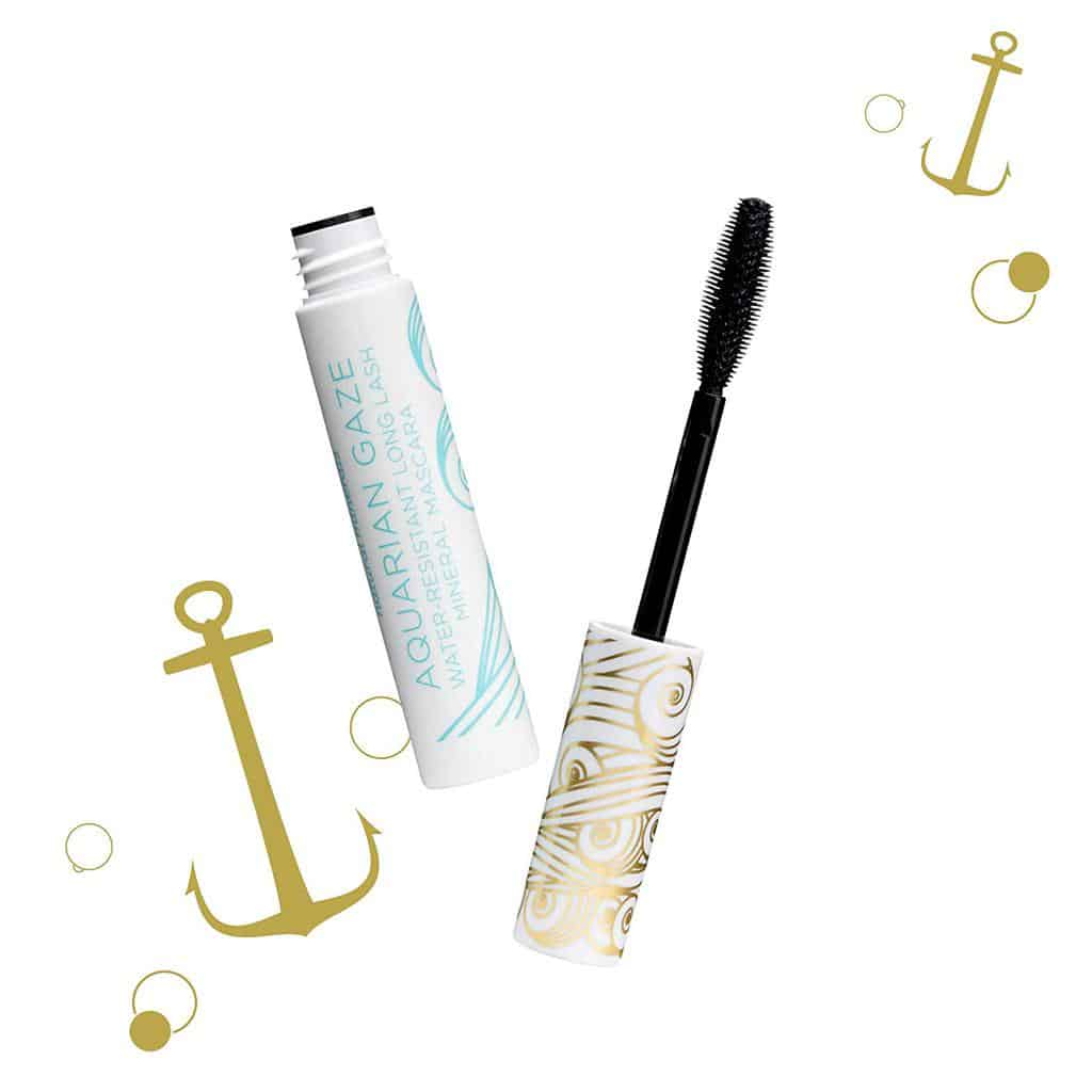 Pacifica - The best non toxic mascaras | HelloGlow.co