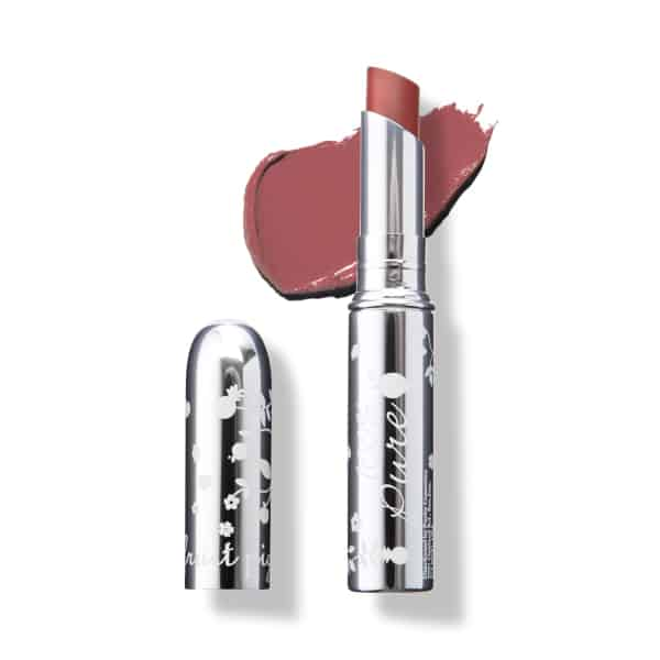 Best Natural Lipstick - 100% Pure