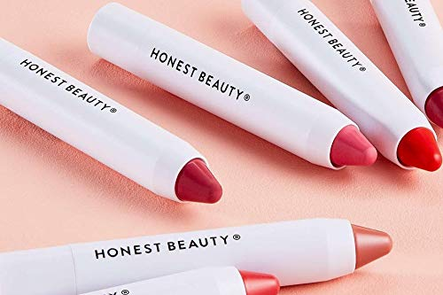 Best Natural Lipstick - Honest Beauty