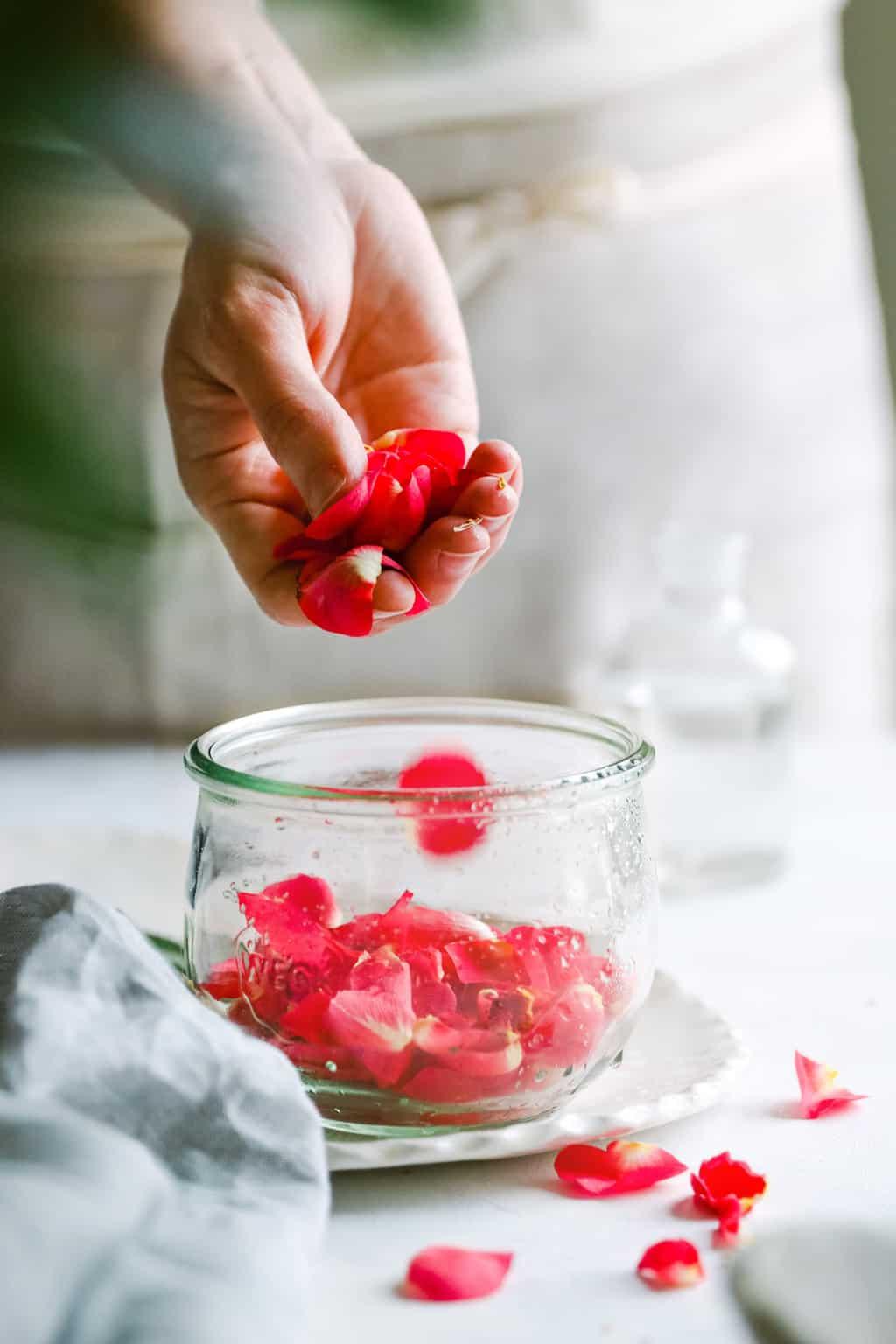 Answering how long will a diy beauty recipe last
