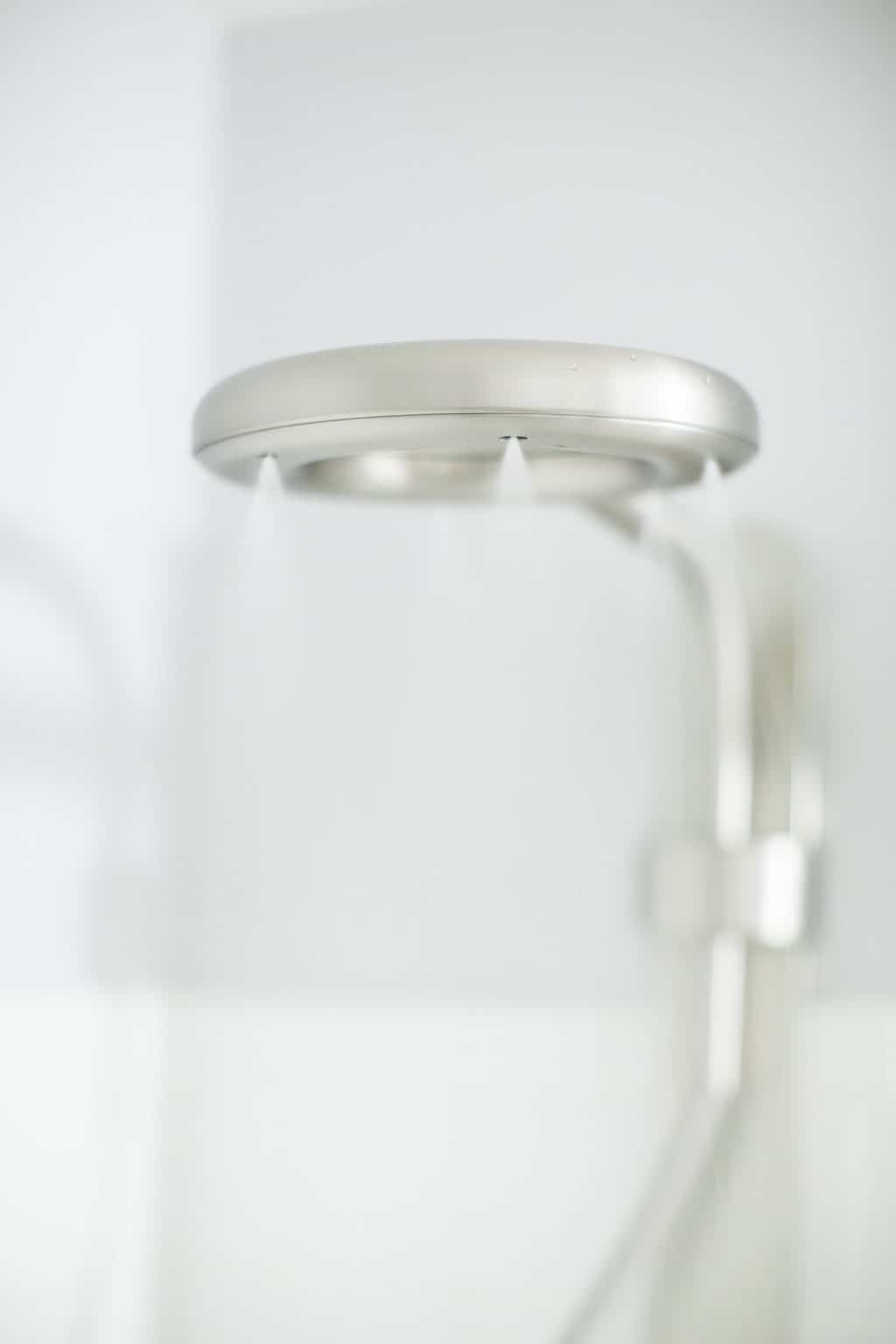 Nebia by Moen Spa Shower review